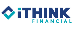 iTHINK Financial Credit Union
