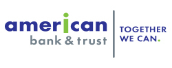 American Bank and Trust, N.A